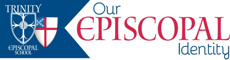 Our Episcopal Identity Image