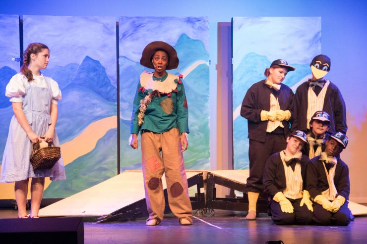 Wizard_Musical-117.jpg